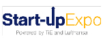 Startup-Expo