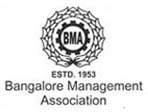 ck_clients_bangalore_management