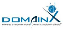 ck_clients_domanix