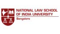 national law school