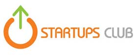 ck_clients_startups_club