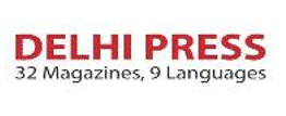 delhi_press