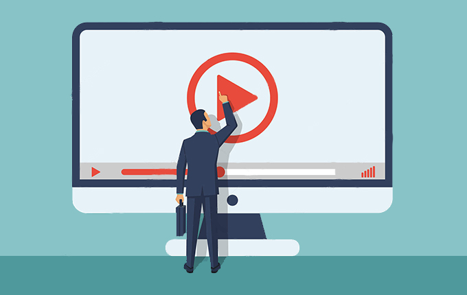 13-best-strategies-to-ensure-video-marketing-success