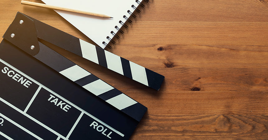 5-steps-to-video-marketing-success